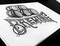 BrewingCo