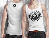 ONYX Lift Wear