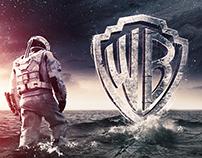 INTERSTELLAR - Warner Bros 2015
