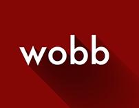 WOBB app