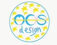 Brand me logo 4