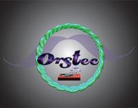 Orstec