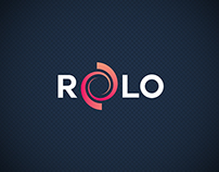 Rolo - Marketing Agency