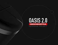 OASIS 2.0