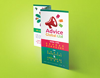 Flyer Advice Global