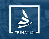 Trimatex
