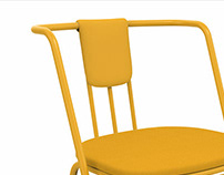FORMA_chair