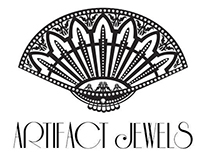 Artifact Jewels