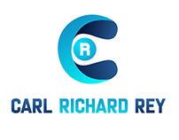 Carl R. R