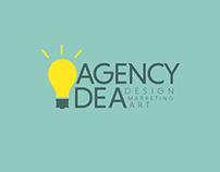 Idea Agency