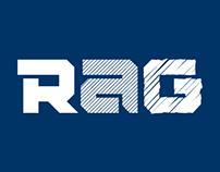 Squartiqa (Typeface)