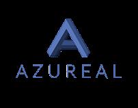 AZUREAL