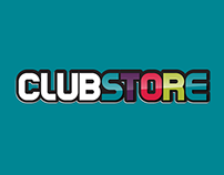 CLUBSTORE
