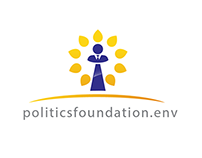 politicsfoundation.env