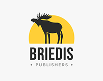 Briedis Publishers