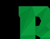 RoofRacksGo Logo Design