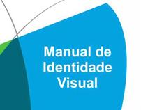 Oiti Brasil Comunicação - Manual de Identidade Visual
