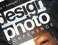 Design Photo Conference 2011