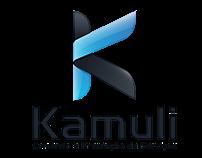 Kamuli