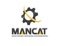 MANCAT