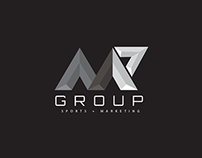 MP GROUP