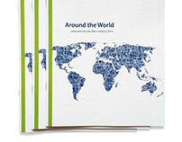 Jahresbericht zu 2013 | Öko-Institut e.V.