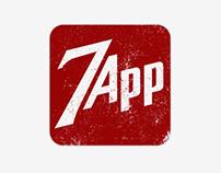 7 App