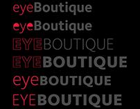 eyeBTQ logo