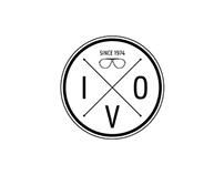 IVO 2014