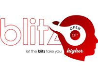 Blitz OpenAir