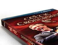 Promotional Design: Celtic Crossroads
