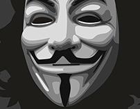 Che Anonymous
