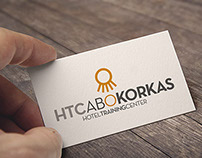 HTC Abo Korkas