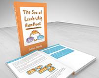 Social Leadership Handbook