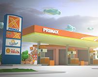 Primax Big Promo