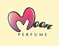 Moon Perfume