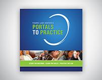 Portals to Practice