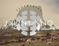"""Humano"" Film. South America a reawakening"