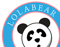 LOLAbear Boutique