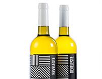 Reveleste Wine