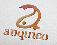 Anquico Project