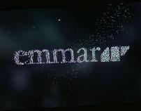 EMMAREEL 09