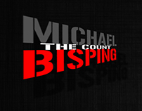 Michael Bisping - Professional UFC Fighter