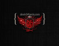 Devin Harris - Professional NBA Player