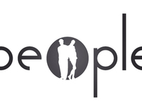 People / Logo