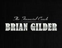 Brian Gilder - The Financial Coach