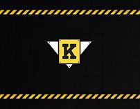 Triple K Industries - Heavy Duty Underlift