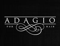 Adagio for Hair - Hair Salon