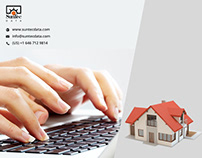 Real-Estate-Data-Entry-Services