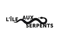 ÎLE AUX SERPENTS